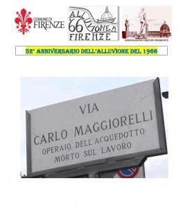 RASSEGNA STAMPA - 52 ALLUVIONE a cura Franco Mariani-page-082