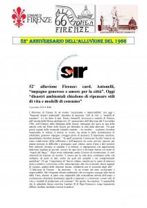 RASSEGNA STAMPA - 52 ALLUVIONE a cura Franco Mariani-page-083
