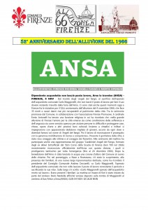 RASSEGNA STAMPA - 52 ALLUVIONE a cura Franco Mariani-page-084