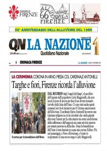 RASSEGNA STAMPA - 52 ALLUVIONE a cura Franco Mariani-page-085