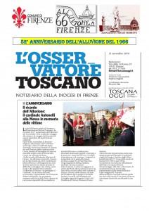 RASSEGNA STAMPA - 52 ALLUVIONE a cura Franco Mariani-page-086