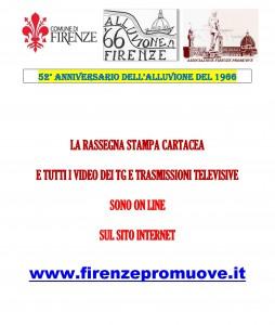 RASSEGNA STAMPA - 52 ALLUVIONE a cura Franco Mariani-page-087