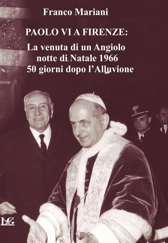 copertina libro paolo VI