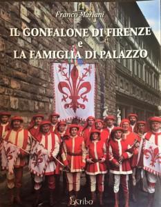 115 anni Gonfalone evento Palazzo Vecchio - Archivio Firenze Promuove (1)