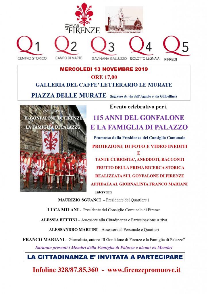 Locandina GONFALONE al Quartiere 1_page-0001